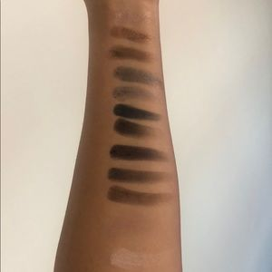 Urban Decay Makeup - New brand